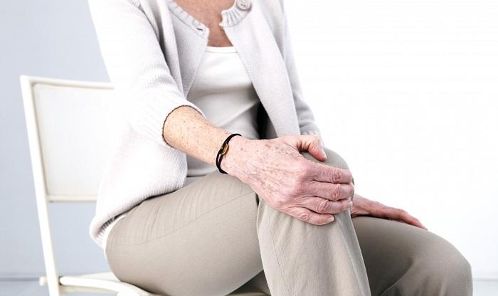 آیا زانوبند بر تسکین درد زانو تاثیر مثبت دارد؟